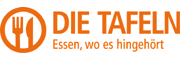 Mindener Tafel